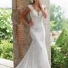 Enchanting by Mon Cheri Wedding Dresses 2017