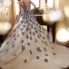 y11701_b-wedding-dresses-2017-510x680