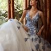 y11701_c-wedding-dresses-2017-510x680