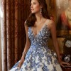 y11701_d-wedding-dresses-2017-510x680