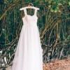 Casamento Beatriz e Vinicius-008