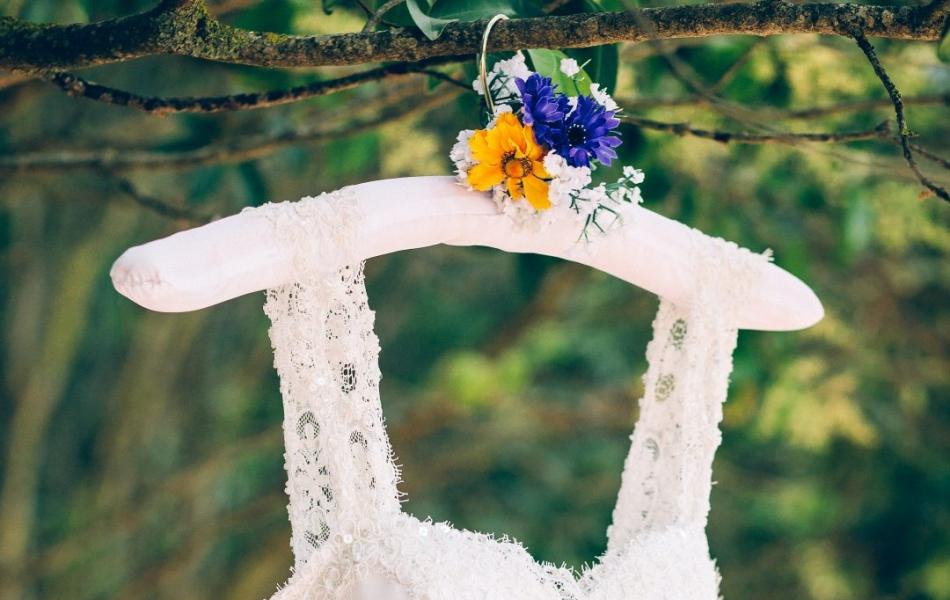 Casamento Beatriz e Vinicius-009