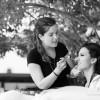 Casamento Beatriz e Vinicius-012