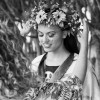 Casamento Beatriz e Vinicius-015
