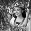 Casamento Beatriz e Vinicius-016