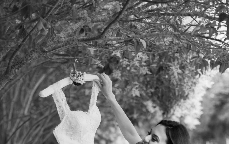 Casamento Beatriz e Vinicius-018