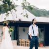 Casamento Beatriz e Vinicius-022