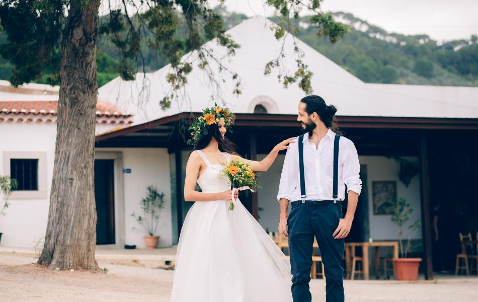 Casamento Beatriz e Vinicius-023
