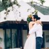 Casamento Beatriz e Vinicius-024