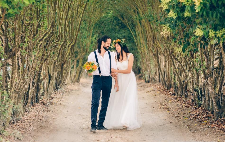 Casamento Beatriz e Vinicius-026