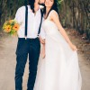Casamento Beatriz e Vinicius-027