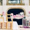 Casamento Beatriz e Vinicius-030