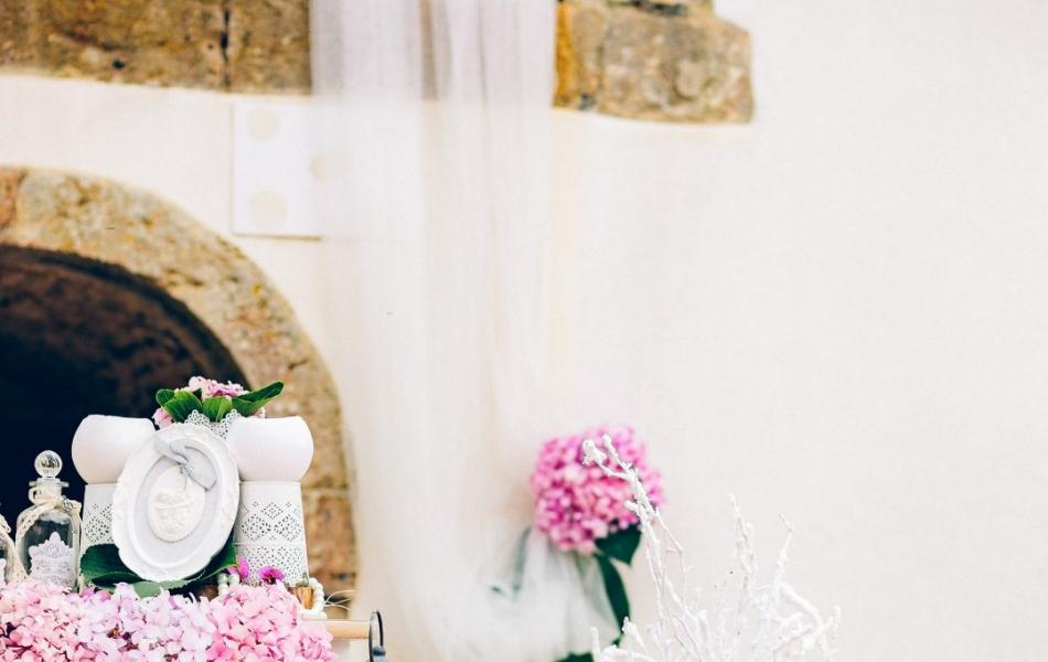 Casamento Beatriz e Vinicius-033