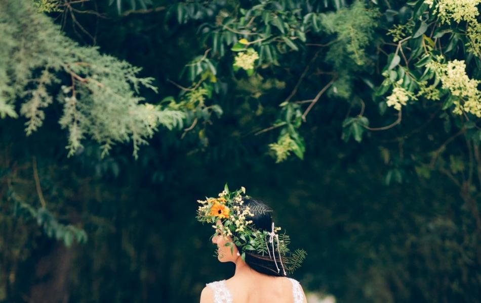 Casamento Beatriz e Vinicius-036