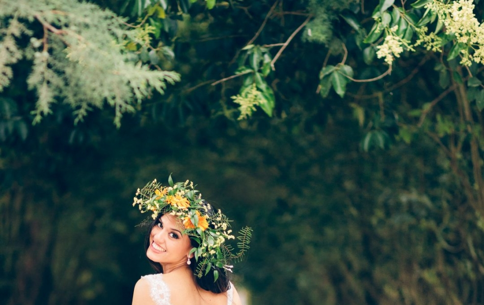 Casamento Beatriz e Vinicius-037
