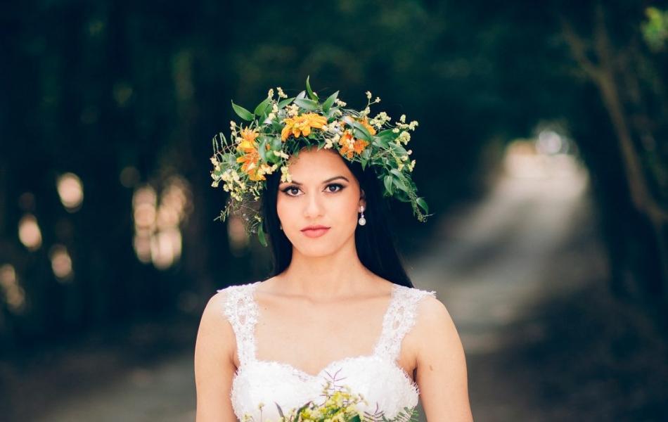 Casamento Beatriz e Vinicius-039
