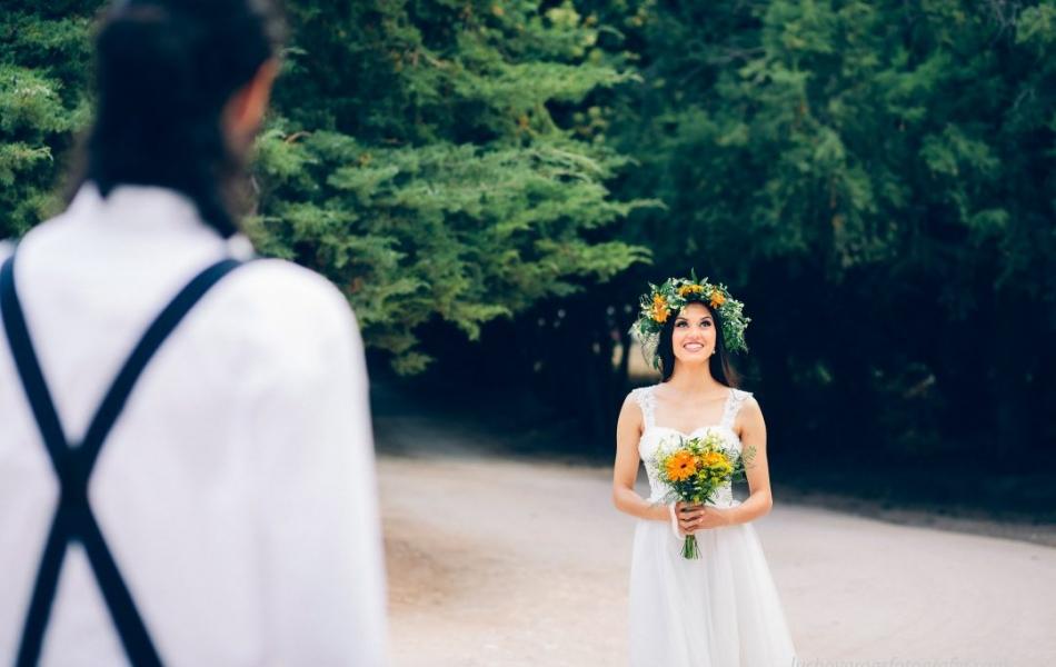 Casamento Beatriz e Vinicius-042