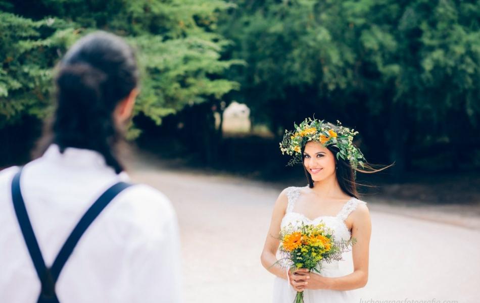 Casamento Beatriz e Vinicius-043