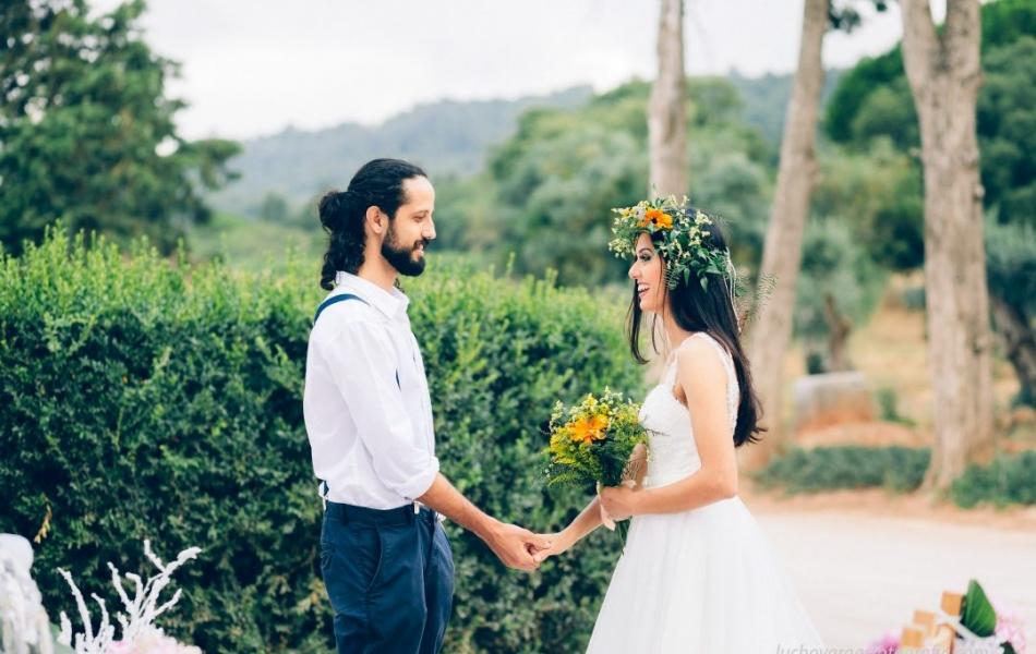 Casamento Beatriz e Vinicius-044