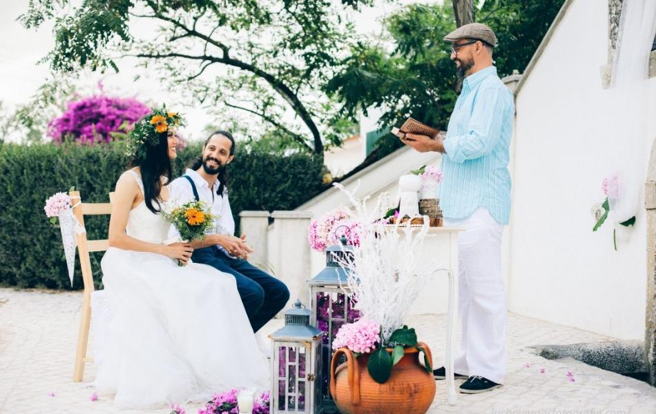 Casamento Beatriz e Vinicius-045