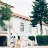 Casamento Beatriz e Vinicius-046