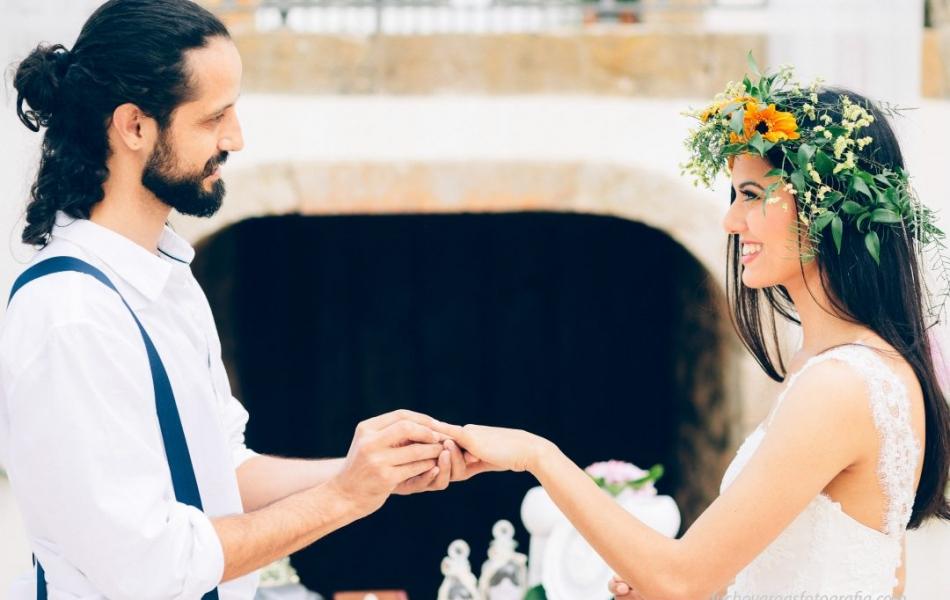 Casamento Beatriz e Vinicius-047