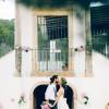 Casamento Beatriz e Vinicius-049