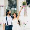 Casamento Beatriz e Vinicius-050