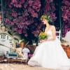 Casamento Beatriz e Vinicius-055