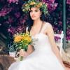 Casamento Beatriz e Vinicius-056