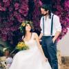 Casamento Beatriz e Vinicius-057