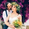 Casamento Beatriz e Vinicius-058