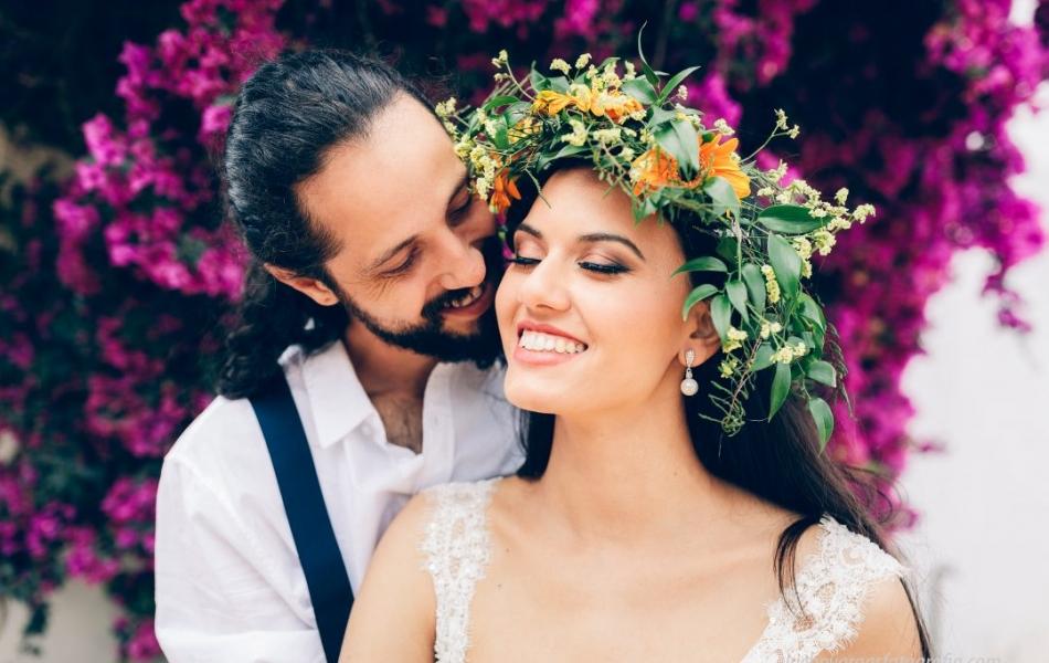 Casamento Beatriz e Vinicius-059