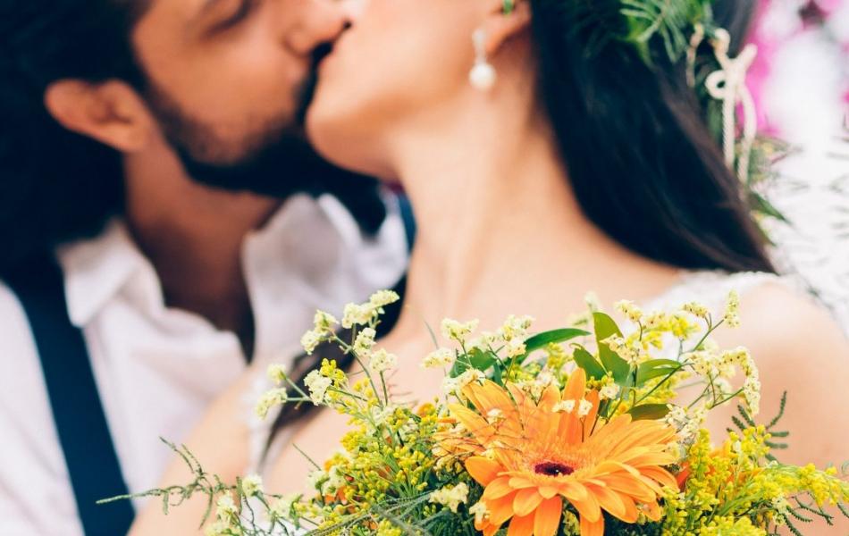 Casamento Beatriz e Vinicius-060