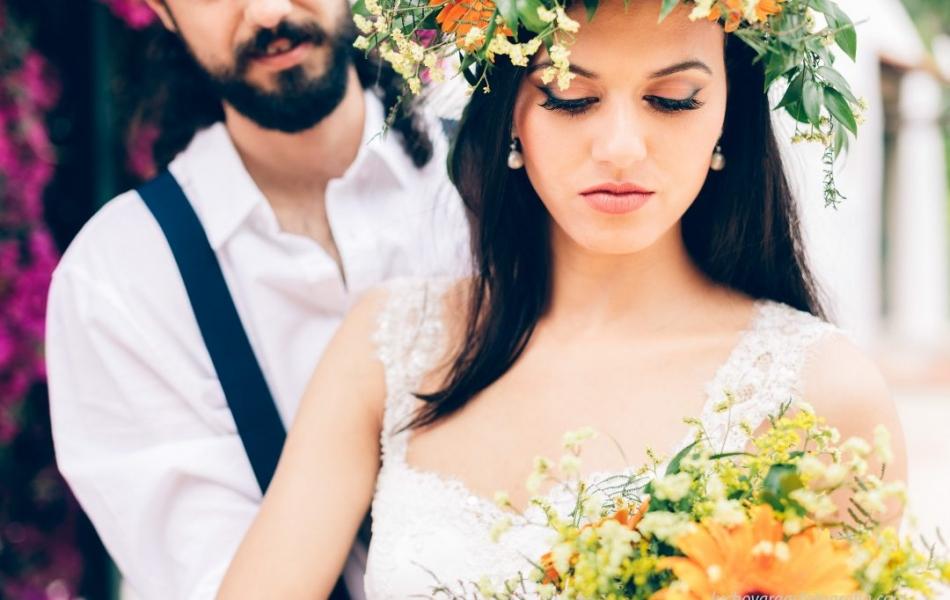 Casamento Beatriz e Vinicius-061