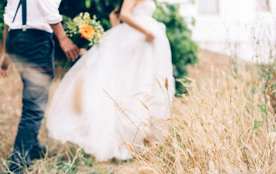 Casamento Beatriz e Vinicius-062