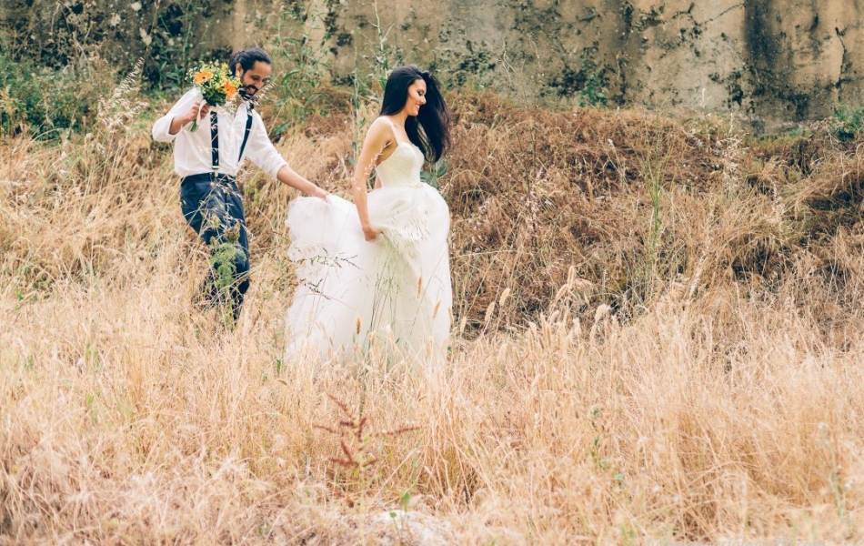 Casamento Beatriz e Vinicius-063
