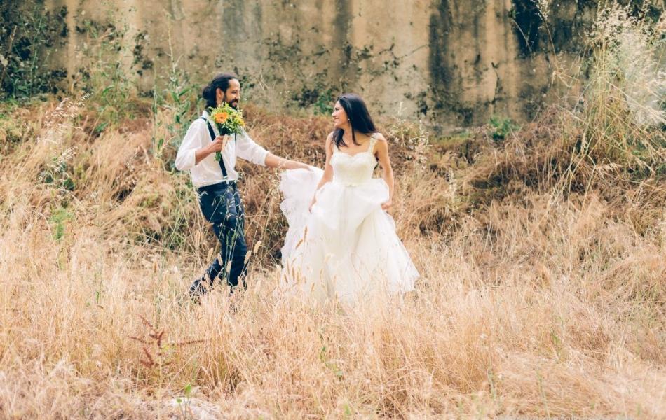 Casamento Beatriz e Vinicius-064