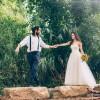 Casamento Beatriz e Vinicius-065