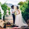 Casamento Beatriz e Vinicius-071