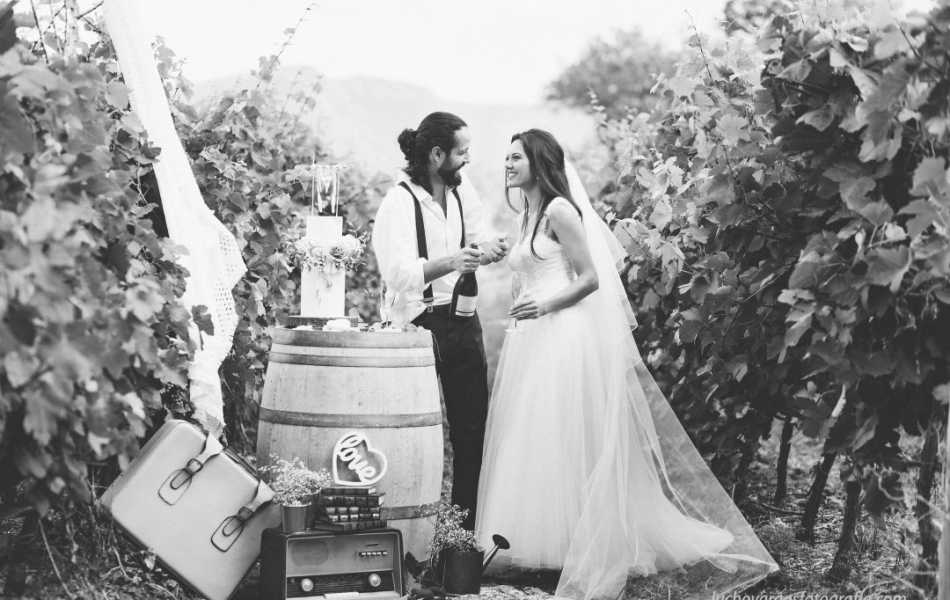 Casamento Beatriz e Vinicius-072