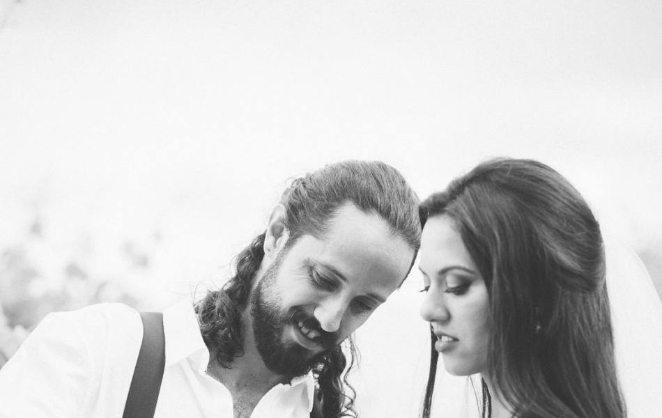 Casamento Beatriz e Vinicius-073