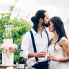 Casamento Beatriz e Vinicius-074