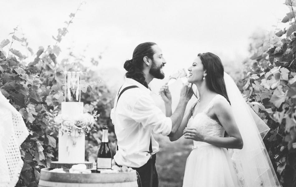 Casamento Beatriz e Vinicius-075