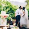 Casamento Beatriz e Vinicius-076