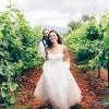 Casamento Beatriz e Vinicius-077