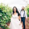 Casamento Beatriz e Vinicius-078