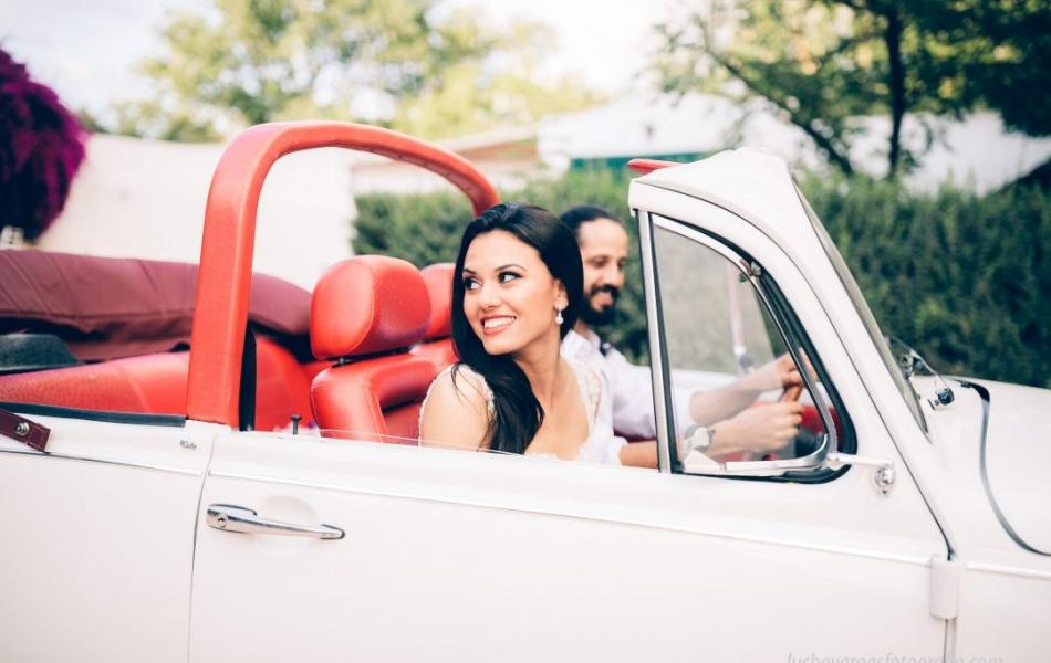 Casamento Beatriz e Vinicius-081