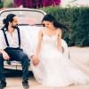 Casamento Beatriz e Vinicius-085