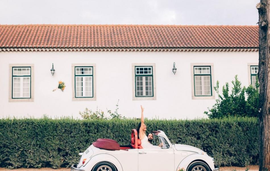 Casamento Beatriz e Vinicius-088